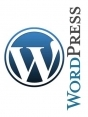 PLEASE VIEW CURRENT NEWS THROUGH WORDPRESS!